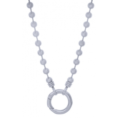 Traumfäner Steel Ball Chain