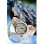 LAiMER Wood Watch MARIA