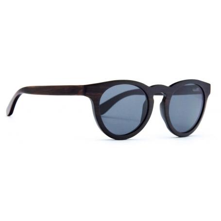 LAiMER Holzbrille HEROLD