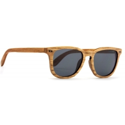 LAiMER Wooden Glasses DOREEN