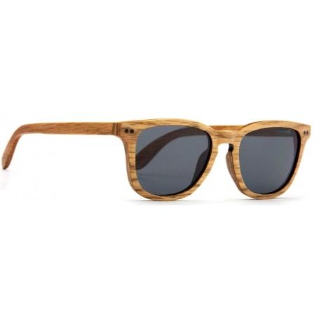 LAiMER Wooden Glasses DOREEN