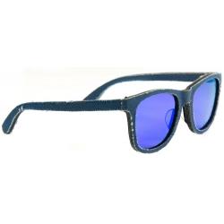LAiMER Holzbrille DAGMAR
