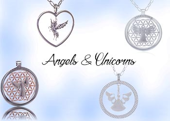 Angels & Unicorns