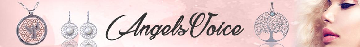 Banner AngelsVoice