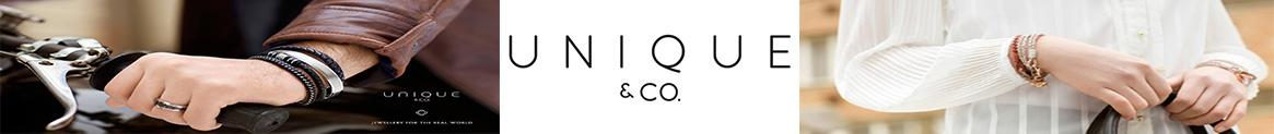 Banner Unique&Co