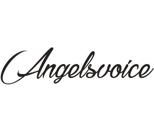 Angelsvoice