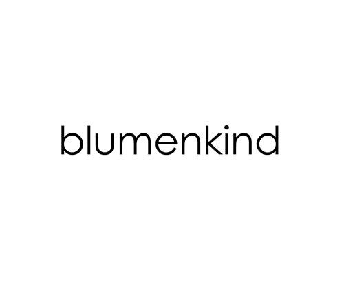 Blumekind