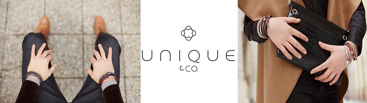 Unique&Co marke