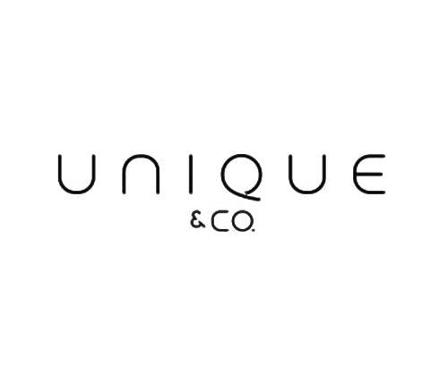 Unique&Co