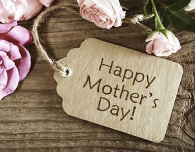 Idées cadeaux fêtes des mères